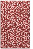 rug #984542 |  traditional rug