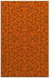 rug #984557 |  traditional rug