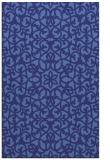 rug #984575 |  traditional rug