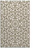 rug #984585 |  traditional rug