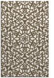 rug #984596 |  traditional rug
