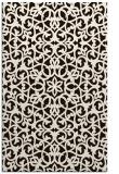 rug #984598    popular rug