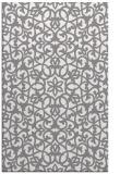 Twine rug - product 984604