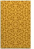 rug #984606 |  traditional rug