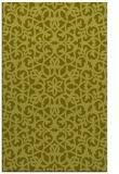 rug #984613 |  traditional rug
