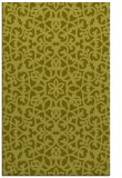 rug #984613 |  damask rug