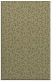 rug #984617 |  traditional rug