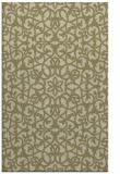 rug #984627    traditional rug