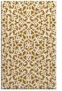 rug #984631 |  traditional rug