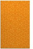 rug #984638 |  traditional rug