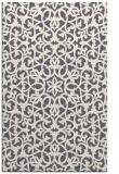 rug #984643    traditional rug