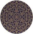twine rug - product 984753