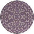 twine rug - product 984829