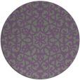 Twine rug - product 984831