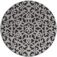 twine rug - product 984857