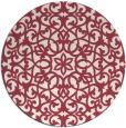 Twine rug - product 984868