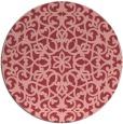 twine rug - product 984869
