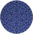 Twine rug - product 984935