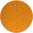 rug #984998 | round traditional rug