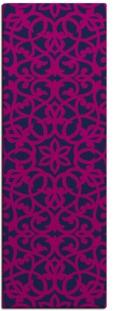 twine rug - product 985041