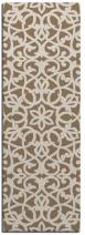 twine rug - product 985157
