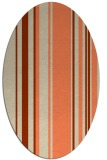 vertical rug - product 98593