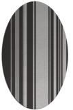 rug #98598 | oval popular rug