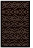 eyam rug - product 987542