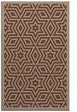 Eyam rug - product 987544