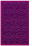 eyam rug - product 987561