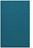 rug #987579 |  borders rug