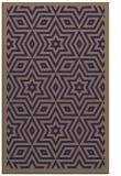 eyam rug - product 987633