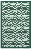 rug #987662    borders rug