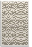 rug #987681 |  graphic rug