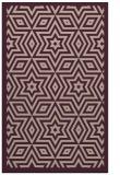 eyam rug - product 987685