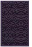 rug #987705 |  borders rug