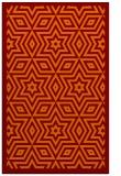 eyam rug - product 987725