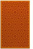 eyam rug - product 987789