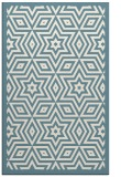 rug #987821 |  white graphic rug
