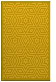 rug #987832 |  borders rug