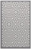 Eyam rug - product 987844