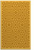 rug #987846 |  borders rug