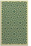 eyam rug - product 987850