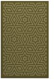 rug #987866 |  borders rug