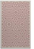 eyam rug - product 987873