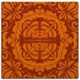 rug #988149 | square rug