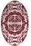 dallam rug - product 988466