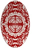 dallam rug - product 988493