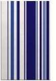 rug #98856 |  popular rug