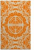 rug #988605 |  traditional rug